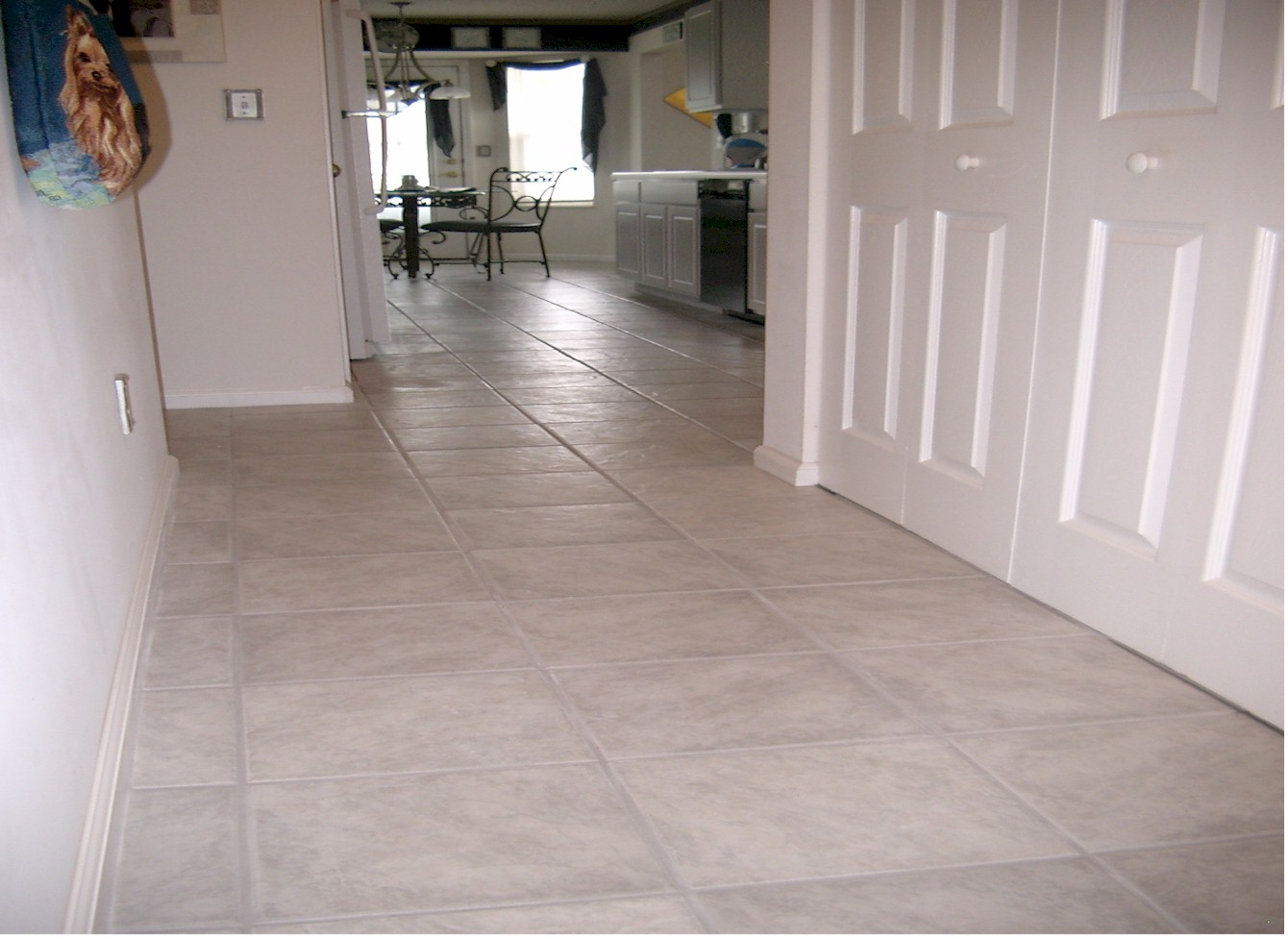 Welcome new post has been published on for Floor and tile